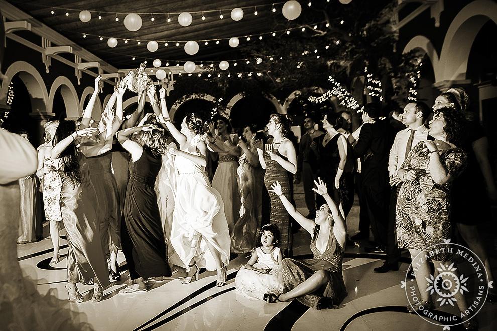 playa del carmen wedding photographer emedina 803_020 Xcaret Eco Park Wedding Photography, Yvette and Philip, Mexico Wedding