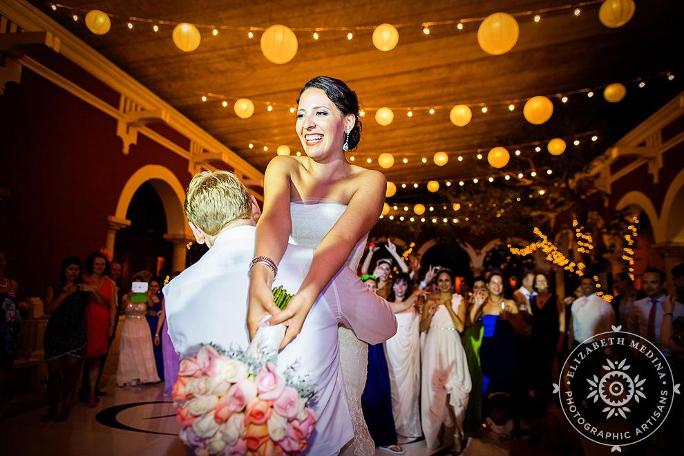 playa del carmen wedding photographer emedina 803_021 Xcaret Eco Park Wedding Photography, Yvette and Philip, Mexico Wedding