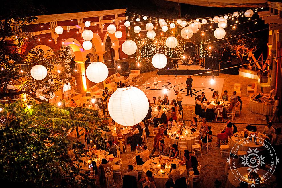 playa del carmen wedding photographer emedina 803_022 Xcaret Eco Park Wedding Photography, Yvette and Philip, Mexico Wedding