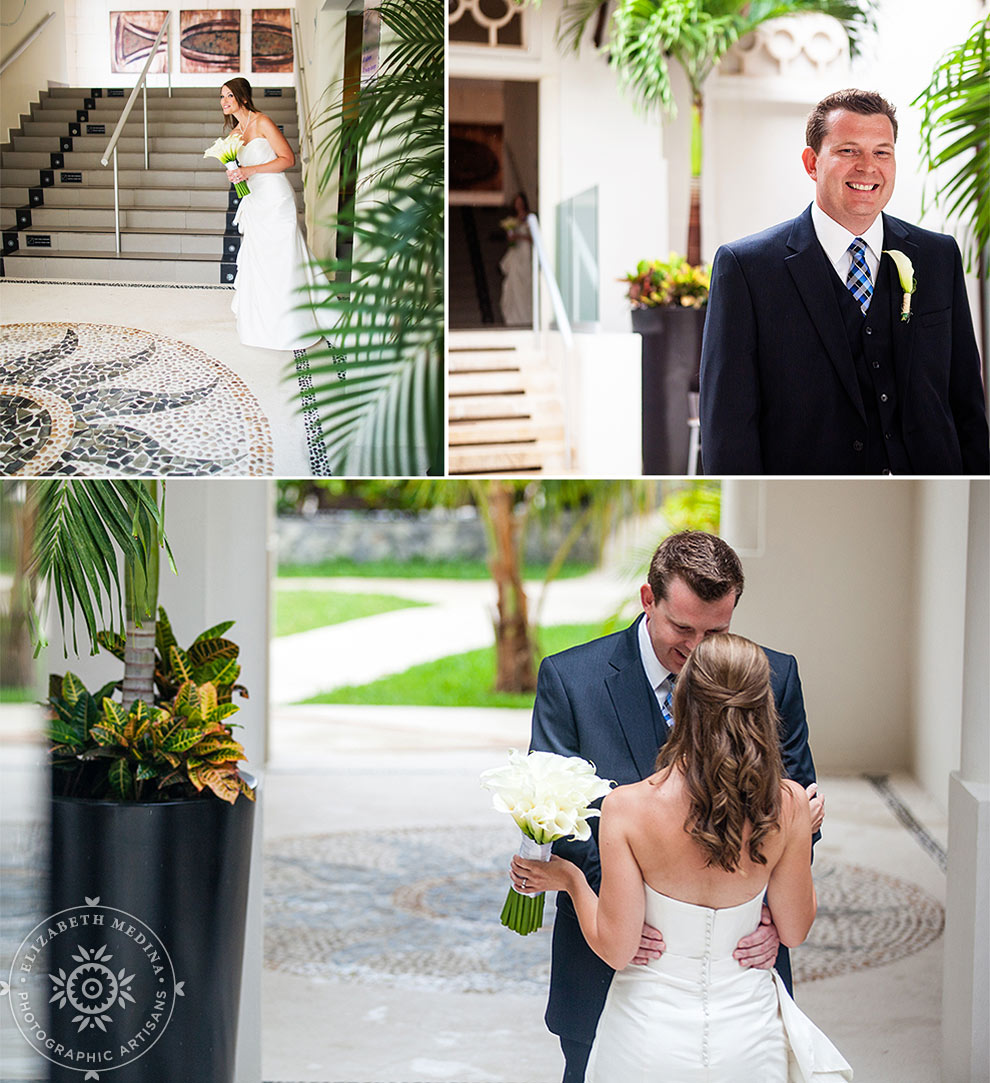 azul_beach_wedding_emedina_0005 Azul Beach Wedding Photography, Katie and Zach