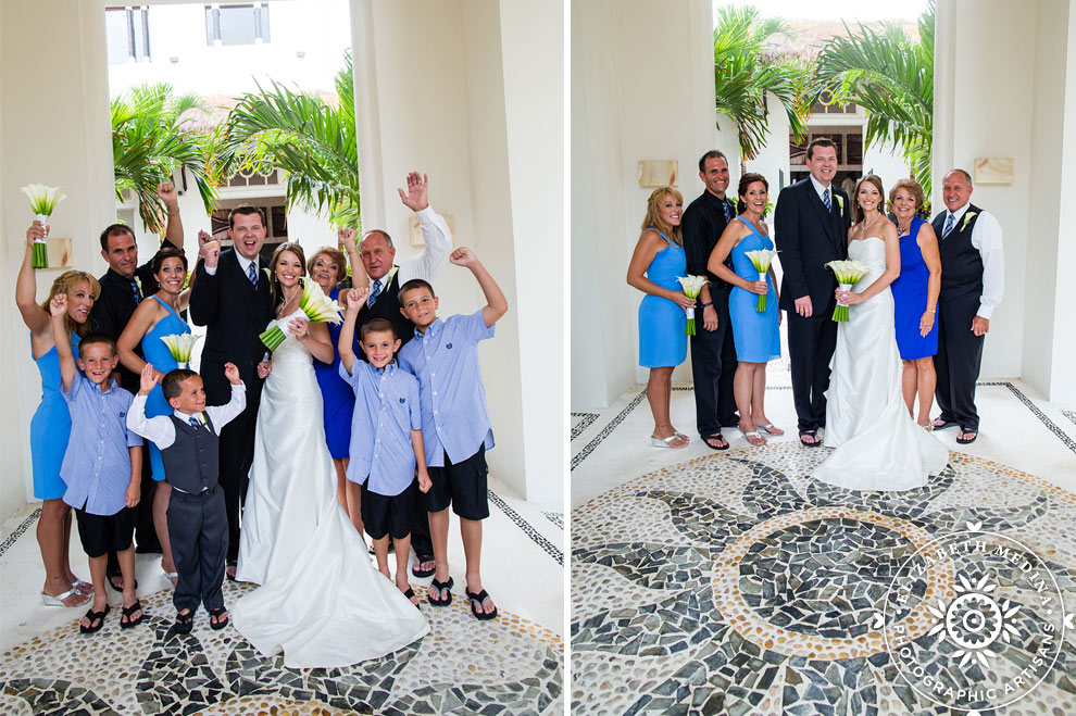 azul_beach_wedding_emedina_0007 Azul Beach Wedding Photography, Katie and Zach
