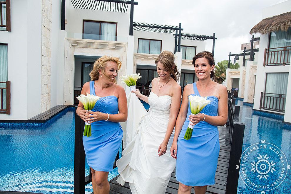 azul_beach_wedding_emedina_0008 Azul Beach Wedding Photography, Katie and Zach