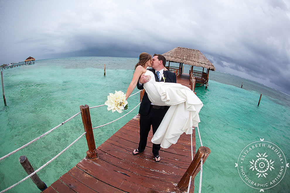 azul_beach_wedding_emedina_0009 Azul Beach Wedding Photography, Katie and Zach