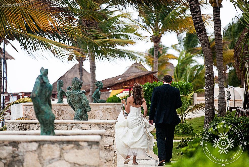 azul_beach_wedding_emedina_0011 Azul Beach Wedding Photography, Katie and Zach