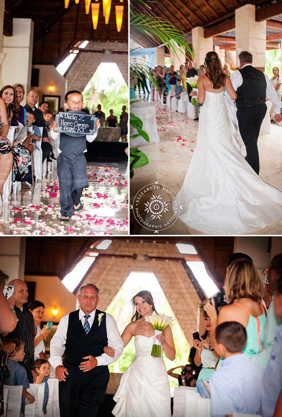 azul_beach_wedding_emedina_0012 Azul Beach Wedding Photography, Katie and Zach