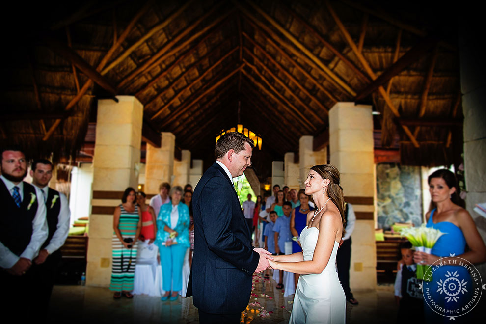 azul_beach_wedding_emedina_0013 Azul Beach Wedding Photography, Katie and Zach