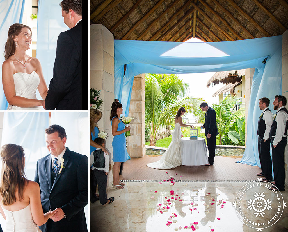azul_beach_wedding_emedina_0014 Azul Beach Wedding Photography, Katie and Zach
