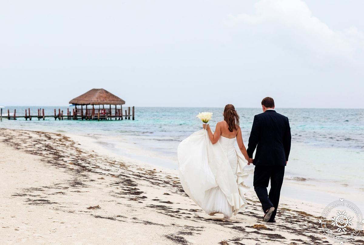 azul_beach_wedding_emedina_0015 Azul Beach Wedding Photography, Katie and Zach