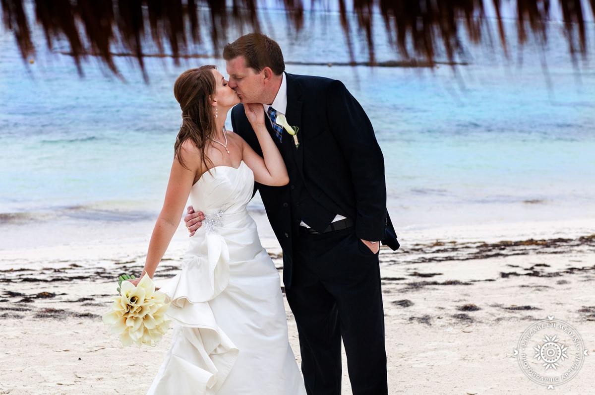 azul_beach_wedding_emedina_0016 Azul Beach Wedding Photography, Katie and Zach