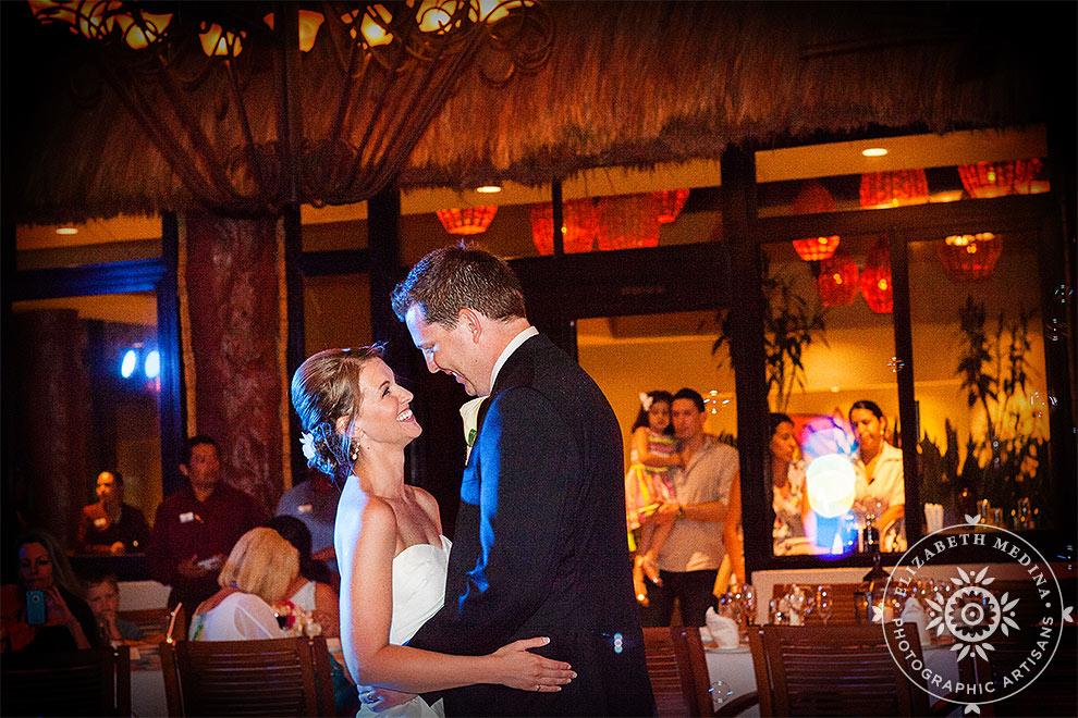 azul_beach_wedding_emedina_0024 Azul Beach Wedding Photography, Katie and Zach