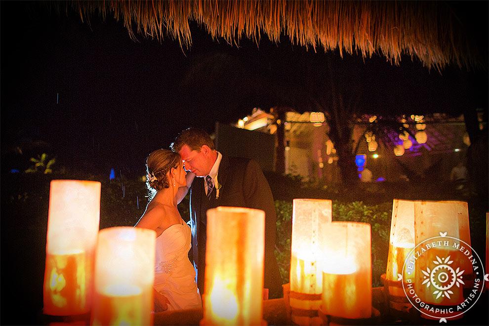 azul_beach_wedding_emedina_0026 Azul Beach Wedding Photography, Katie and Zach