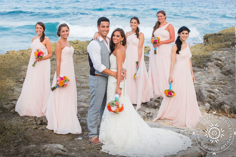 puerto_aventuras_wedding_emedina_026