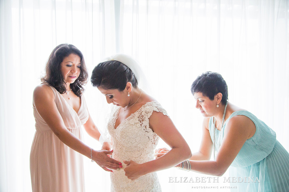 azul fives wedding photography elizabeth medina_002 2 Azul Fives Wedding, Noemi and Patrick,  Riviera Maya Mexico