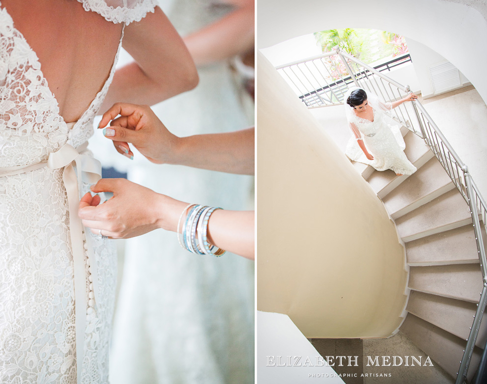 azul fives wedding photography elizabeth medina_003 2 Azul Fives Wedding, Noemi and Patrick,  Riviera Maya Mexico