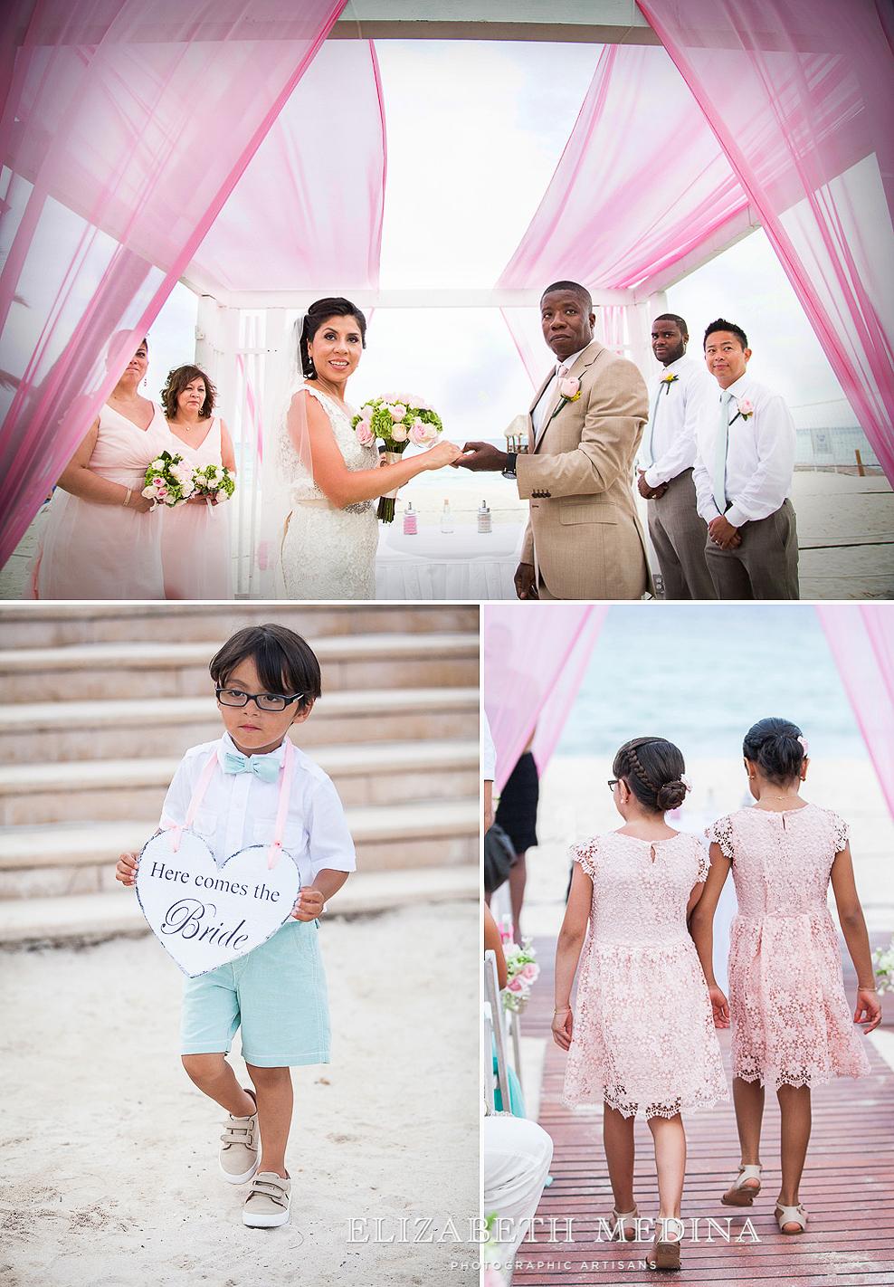 azul fives wedding photography elizabeth medina_004 2 Azul Fives Wedding, Noemi and Patrick,  Riviera Maya Mexico
