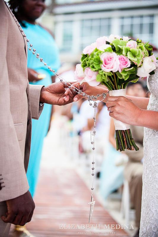 azul fives wedding photography elizabeth medina_005 2 Azul Fives Wedding, Noemi and Patrick,  Riviera Maya Mexico