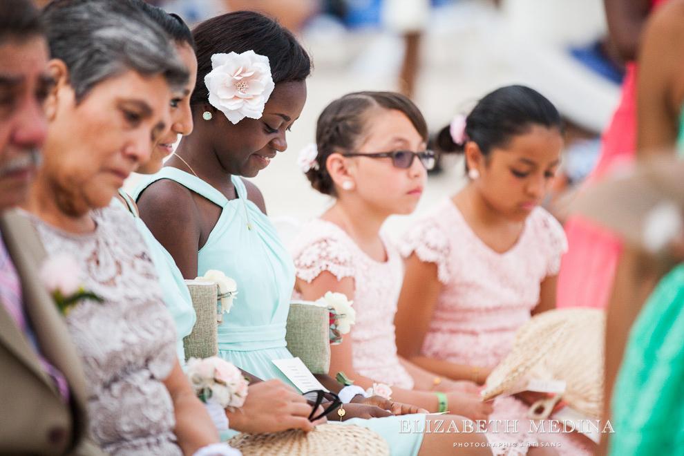 azul fives wedding photography elizabeth medina_006 2 Azul Fives Wedding, Noemi and Patrick,  Riviera Maya Mexico