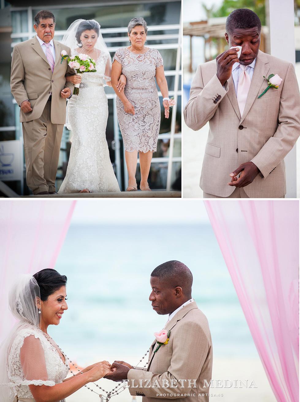 azul fives wedding photography elizabeth medina_008 2 Azul Fives Wedding, Noemi and Patrick,  Riviera Maya Mexico