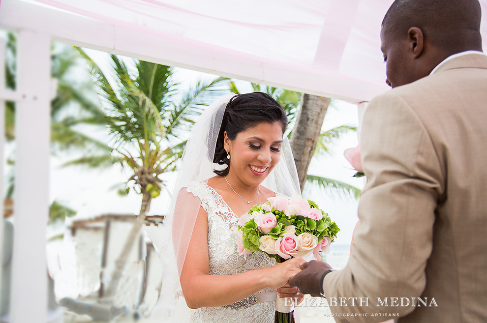 azul fives wedding photography elizabeth medina_009 2 Azul Fives Wedding, Noemi and Patrick,  Riviera Maya Mexico