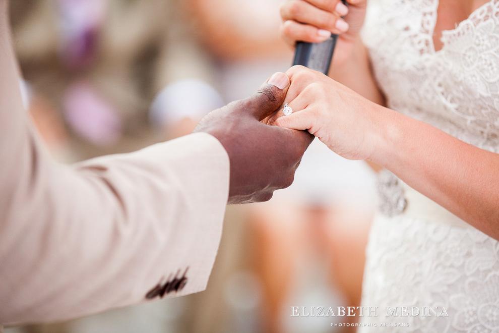 azul fives wedding photography elizabeth medina_010 2 Azul Fives Wedding, Noemi and Patrick,  Riviera Maya Mexico