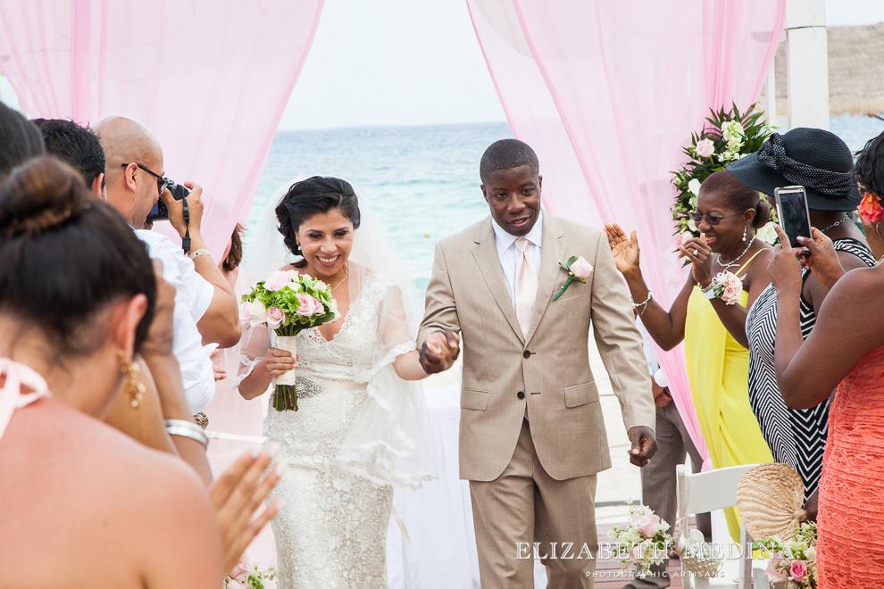 azul fives wedding photography elizabeth medina_011 2 Azul Fives Wedding, Noemi and Patrick,  Riviera Maya Mexico