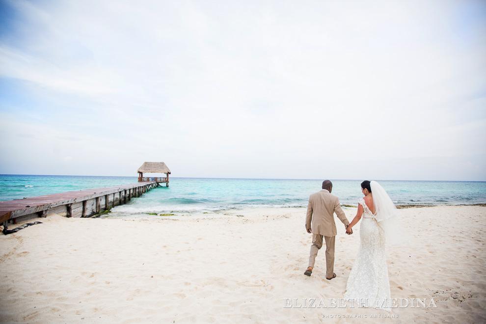 azul fives wedding photography elizabeth medina_012 2 Azul Fives Wedding, Noemi and Patrick,  Riviera Maya Mexico