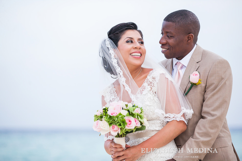 azul fives wedding photography elizabeth medina_013 2 Azul Fives Wedding, Noemi and Patrick,  Riviera Maya Mexico