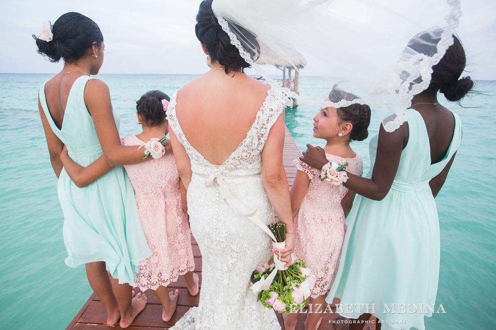 azul fives wedding photography elizabeth medina_014 2 Azul Fives Wedding, Noemi and Patrick,  Riviera Maya Mexico