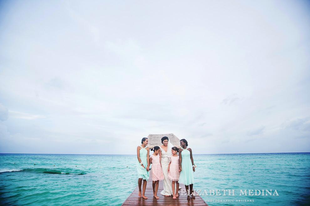 azul fives wedding photography elizabeth medina_015 2 Azul Fives Wedding, Noemi and Patrick,  Riviera Maya Mexico