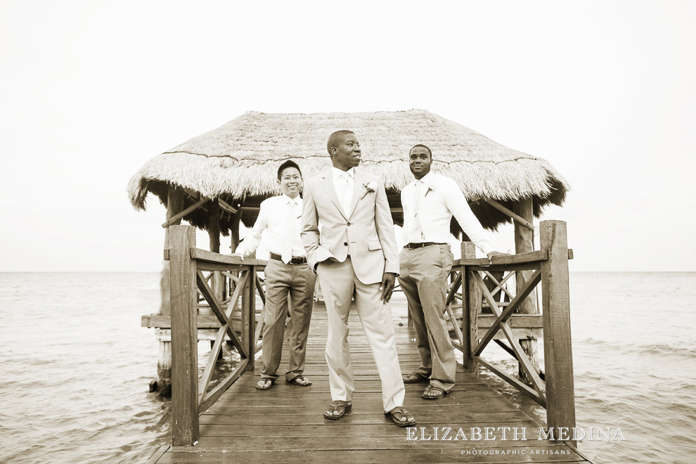 azul fives wedding photography elizabeth medina_016 2 Azul Fives Wedding, Noemi and Patrick,  Riviera Maya Mexico
