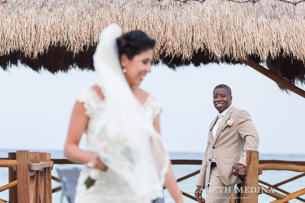 azul fives wedding photography elizabeth medina_018 2 Azul Fives Wedding, Noemi and Patrick,  Riviera Maya Mexico