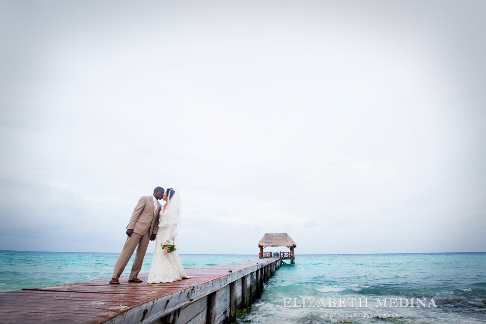 azul fives wedding photography elizabeth medina_019 2 Azul Fives Wedding, Noemi and Patrick,  Riviera Maya Mexico