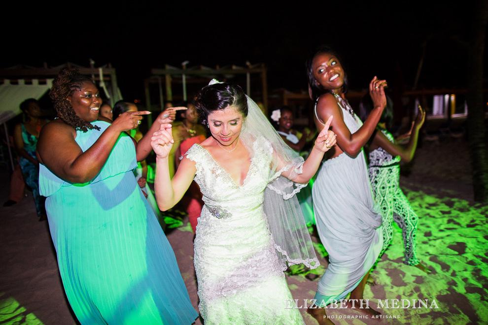 azul fives wedding photography elizabeth medina_022 2 Azul Fives Wedding, Noemi and Patrick,  Riviera Maya Mexico