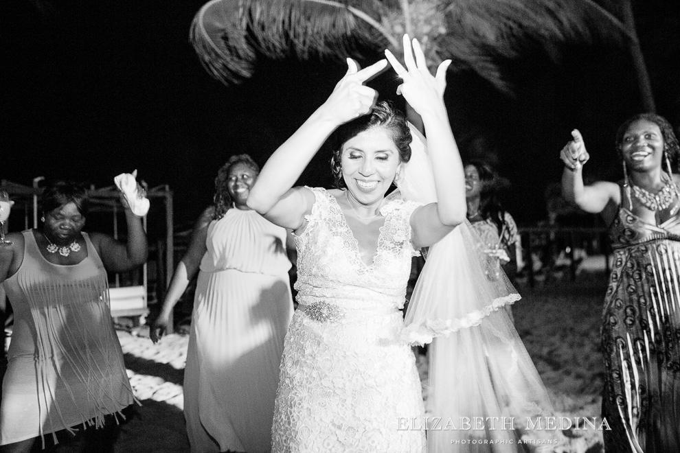 azul fives wedding photography elizabeth medina_023 2 Azul Fives Wedding, Noemi and Patrick,  Riviera Maya Mexico