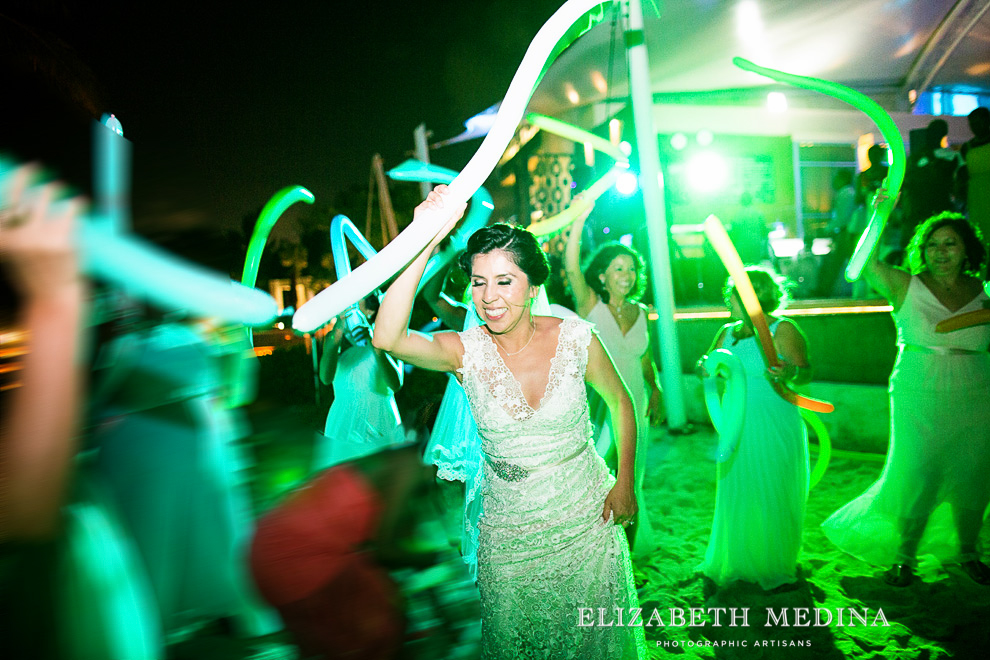 azul fives wedding photography elizabeth medina_025 2 Azul Fives Wedding, Noemi and Patrick,  Riviera Maya Mexico