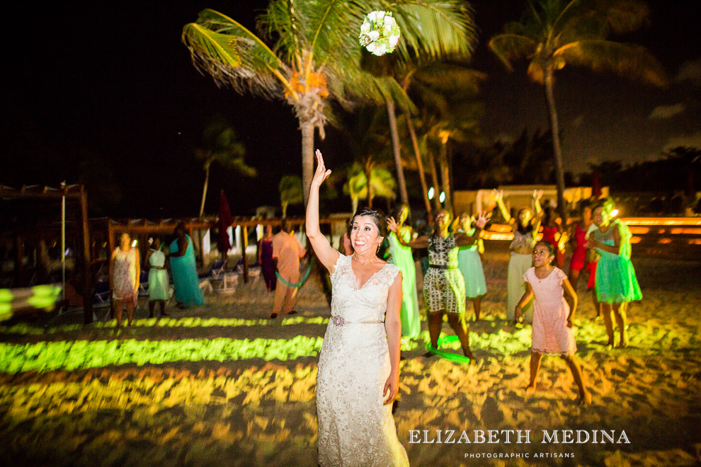 azul fives wedding photography elizabeth medina_026 2 Azul Fives Wedding, Noemi and Patrick,  Riviera Maya Mexico
