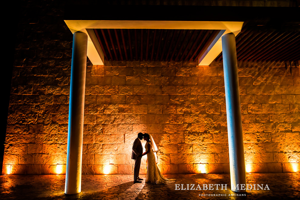 azul fives wedding photography elizabeth medina_028 2 Azul Fives Wedding, Noemi and Patrick,  Riviera Maya Mexico