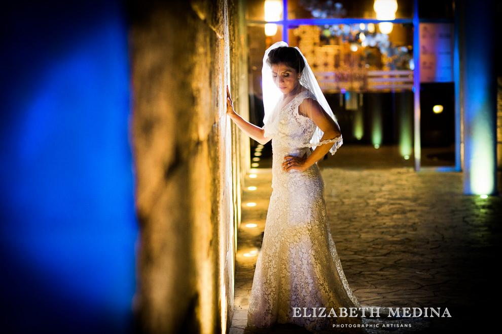 azul fives wedding photography elizabeth medina_029 2 Azul Fives Wedding, Noemi and Patrick,  Riviera Maya Mexico