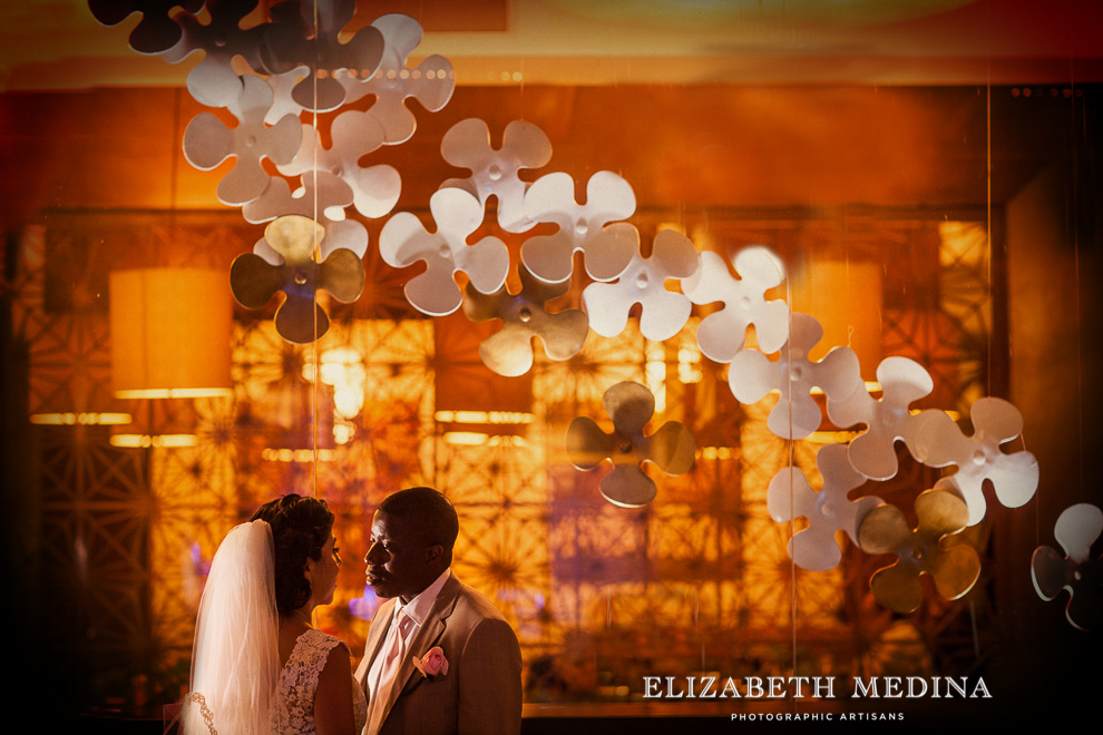 azul fives wedding photography elizabeth medina_030 2 Azul Fives Wedding, Noemi and Patrick,  Riviera Maya Mexico