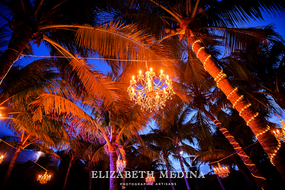 emedina_secret jewel wedding_019 Mayan Riviera Beach Wedding, Laura and Domenik at the Secret Jewel