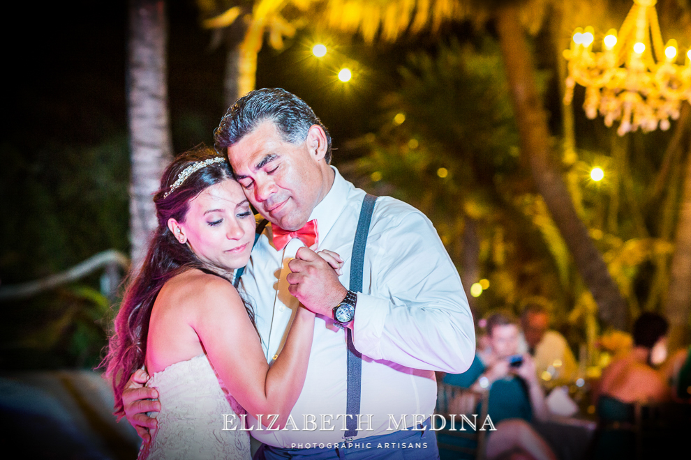emedina_secret jewel wedding_025 Mayan Riviera Beach Wedding, Laura and Domenik at the Secret Jewel