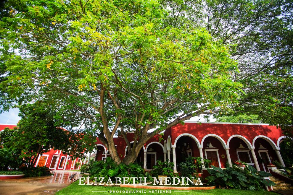 elizabeth_medina_merida_photographer_813_001 Lula and Daniel, Hacienda San Diego Cutz Wedding