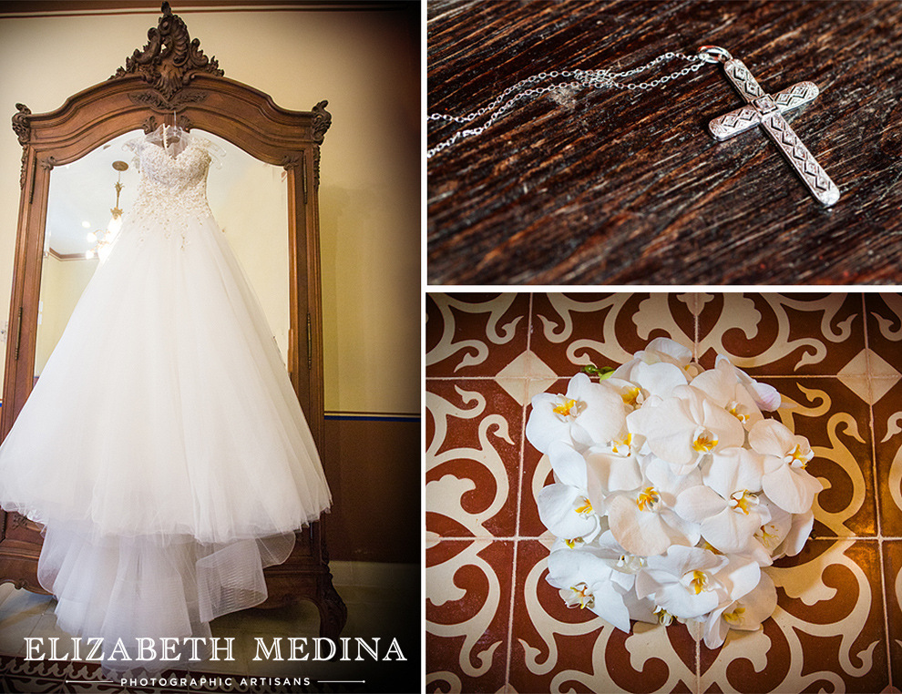 elizabeth_medina_merida_photographer_813_002 Lula and Daniel, Hacienda San Diego Cutz Wedding