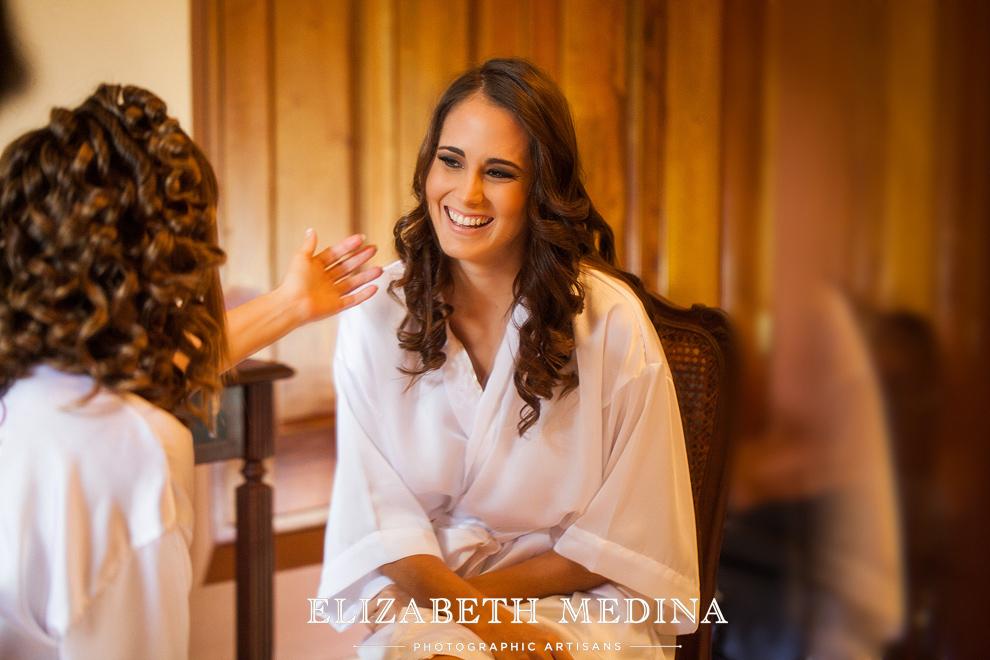 elizabeth_medina_merida_photographer_813_003 Lula and Daniel, Hacienda San Diego Cutz Wedding