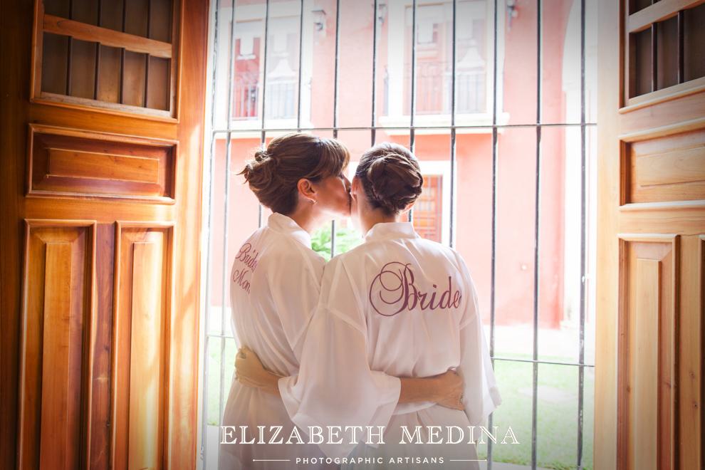 elizabeth_medina_merida_photographer_813_006 Lula and Daniel, Hacienda San Diego Cutz Wedding