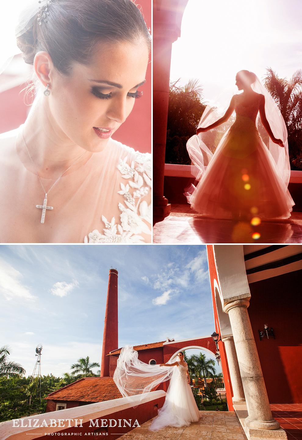 elizabeth_medina_merida_photographer_813_007 Lula and Daniel, Hacienda San Diego Cutz Wedding