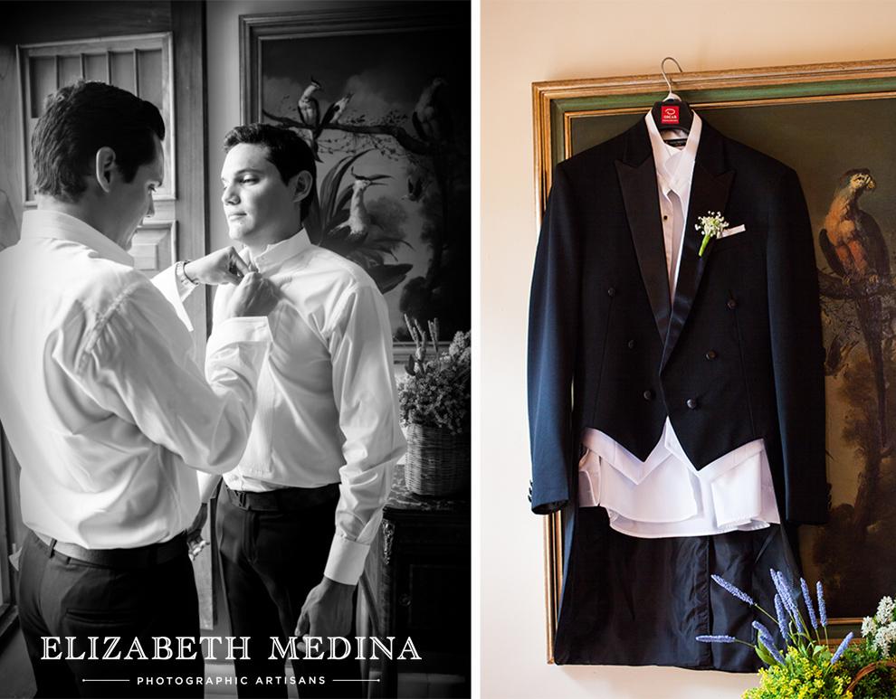 elizabeth_medina_merida_photographer_813_008 Lula and Daniel, Hacienda San Diego Cutz Wedding