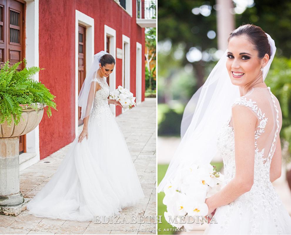 elizabeth_medina_merida_photographer_813_009 Lula and Daniel, Hacienda San Diego Cutz Wedding