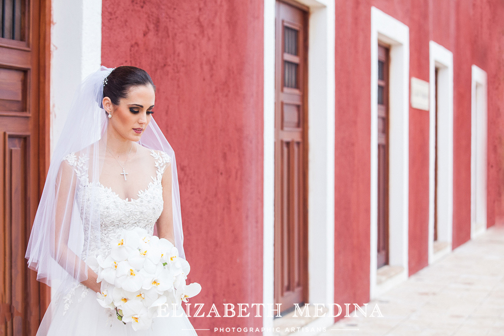 elizabeth_medina_merida_photographer_813_010 Lula and Daniel, Hacienda San Diego Cutz Wedding