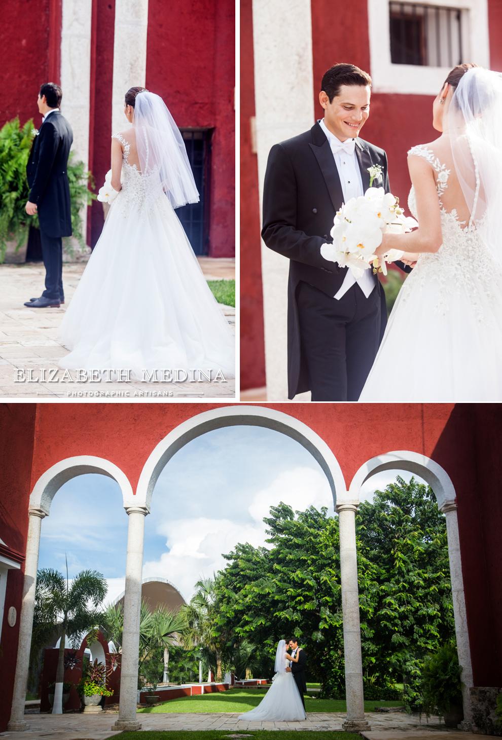 elizabeth_medina_merida_photographer_813_011 Lula and Daniel, Hacienda San Diego Cutz Wedding